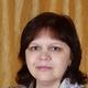 Пынкова Татьяна Ивановна
