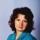 Панфилова Наталья Владимировна