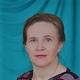 Риязутдинова Лариса Семеновна