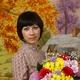Алушкина Олесея Мансуровна