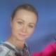 Паршина Светлана Александровна