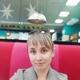 Давлетбаева Светлана Григорьевна