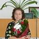 Олейникова Наталья Ивановна