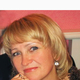 Шадрина Лариса Николаевна