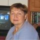 Киряева Наталья Николаевна