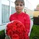 Федорова Олеся Николаевна