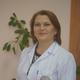 Поминова Ирина Алексеевна