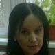 Борисова Надежда Владимировна