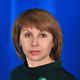 Бочкарёва Светлана Владимировна