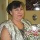 Панасова Лидия Юрьевна