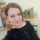 Очкина Анна Николаевна