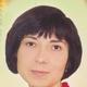 Гафарова Фарида Гаптелхамитовна