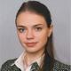 Ермилова Ксения Александровна