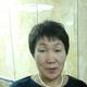 Доржиева Валентина Владимировна