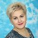 Токарева Инна Владимировна