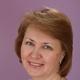 Макарова Марина Борисовна