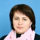 Галеева Файсуна Фанавиевна