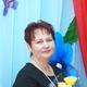 Зельман Наталья Евгеньевна