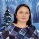 Светлана Сираева Борисовна