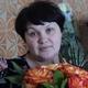 Евдокимова Евгения Владимировна
