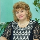 Ковалева Татьяна Алексеевна