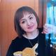 Резединова Надежда Михайловна