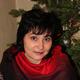 Сорокина Ольга Анатольевна