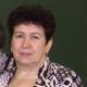 Будруева Нина Борисовна