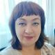 Акименко Алевтина Ивановна