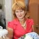 Терева Татьяна Анатольевна