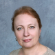 Доценко Любовь Николаевна