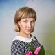 Доронина Лидия Евгеньевна