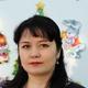 Сюзанна Фаритовна Миронченко