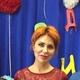 Кудрявцева Мария Сергеевна