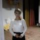 Евгения Александровна Ларина