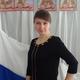 Пайдулова Елена Евгеньевна
