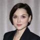 Мунирова Мария Сергеевна