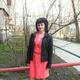 Щелыкальнова Ирина Вячеславовна