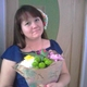 Васкина Алсу Нурулловна