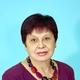 Баринова Татьяна Семеновна