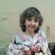 Антропова Ирина Александровна