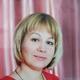Токарева Мария Леонидовна