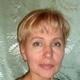 Желтова Марина Юрьевна