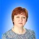 Кулясова Елена Евгеньевна