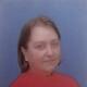Иванова Ирина Яковлевна