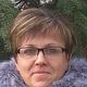 Анна Юрьевна Ларина