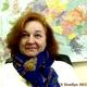 Булдакова Вера Васильевна