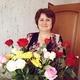 Джиоева Лиана Лаврентьевна