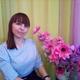 Кравченко Надежда Анатольевна