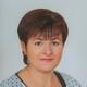 Пересыпкина Наталья Владимировна